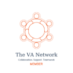 member of VA Network